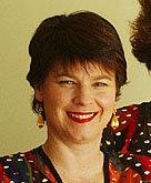 Lea Baker