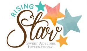 Rising Star contest